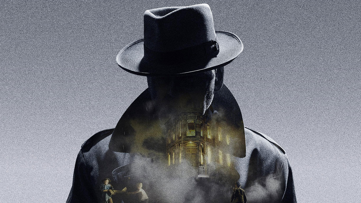 metaphors inspector calls A secondary school revision resource for gcse english literature about the dramatic effect of j b priestley's an inspector calls.